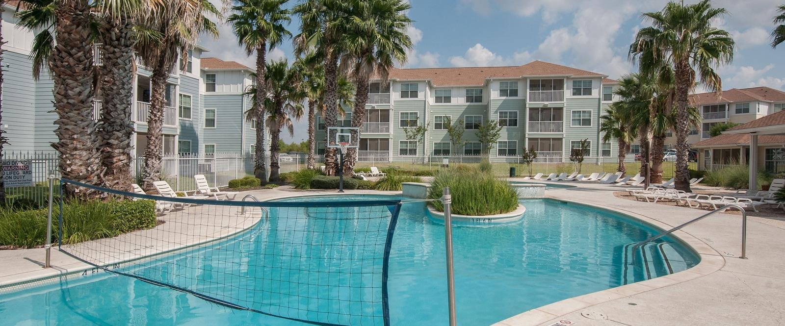 Studio Apartments In San Marcos See Nearby Apartments With Studio Apartments In San Marcos