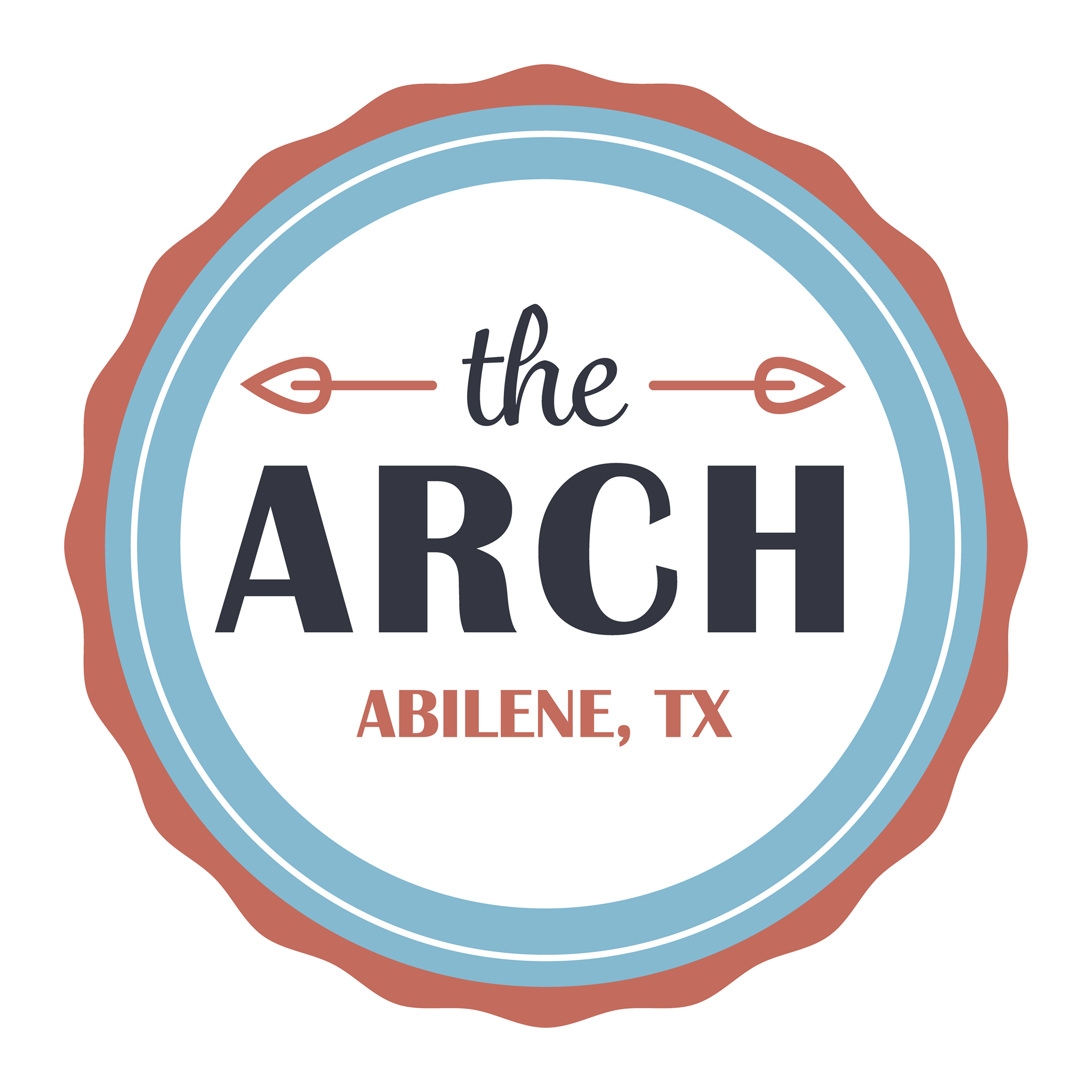 Resident Reviews Of The Arch